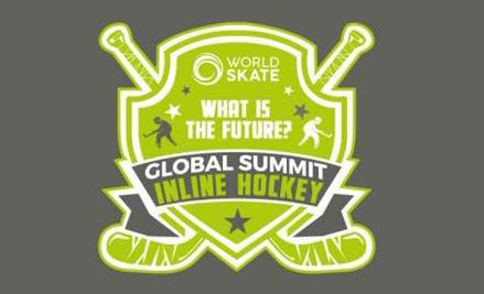 Global Summit Inline Hockey