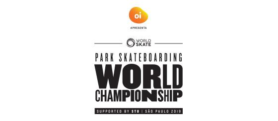 World Skate Park World Championship Sao Paulo 2019 by STU - Tokyo 2020 Qualification Event SEASON #1