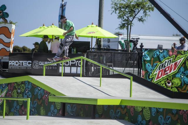images/joomgallery/originals/fotogallery_8/skateboarding_28/dew_tour_2019_229/semi_finals_235/medium/mariah_duran_women_street_semifinal_dew_tour_long_beach_2019_ferraphoto_20190615_2066208606.jpg