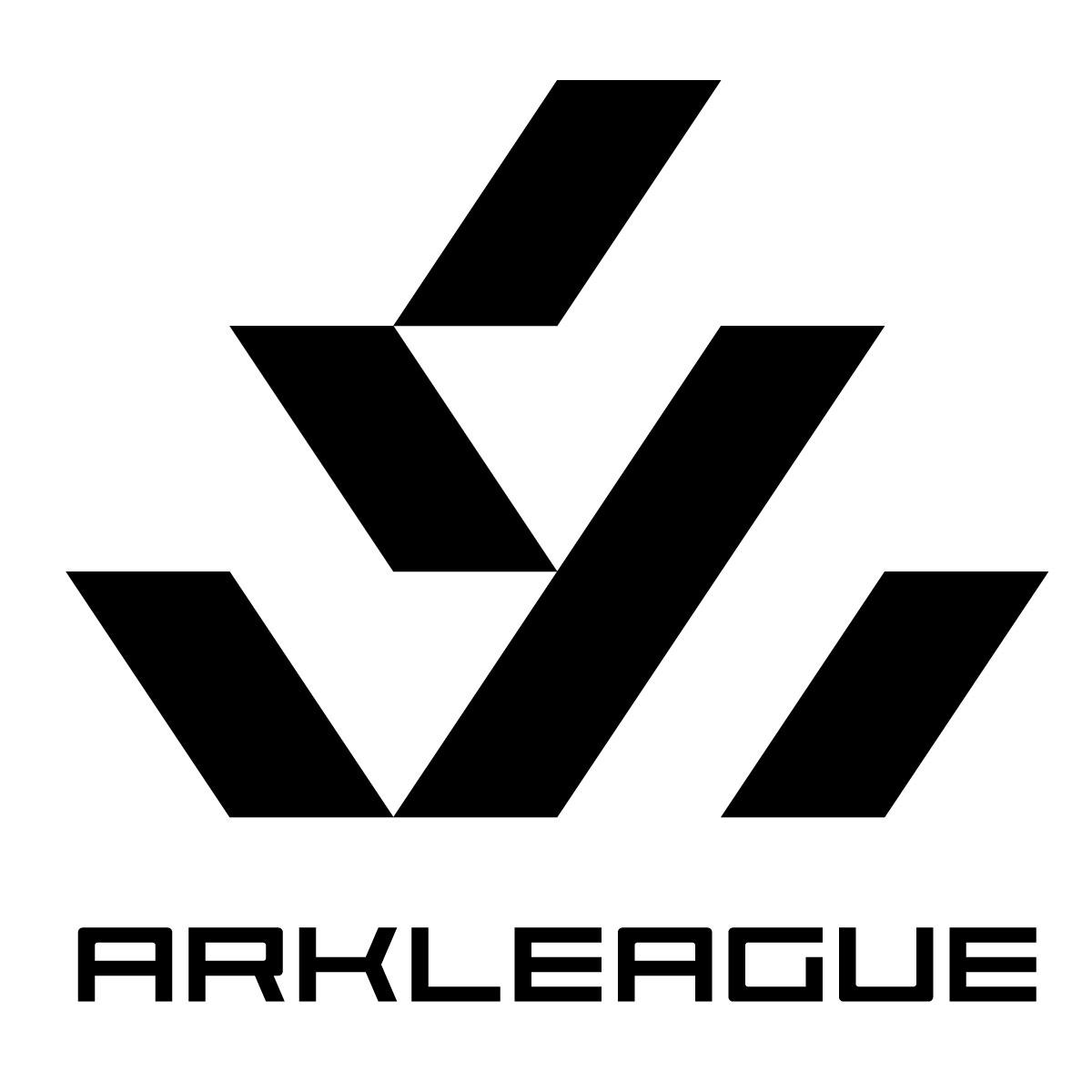 ARK League - Street - 5 STAR -Tokyo 2020 Qualification Event SEASON #2