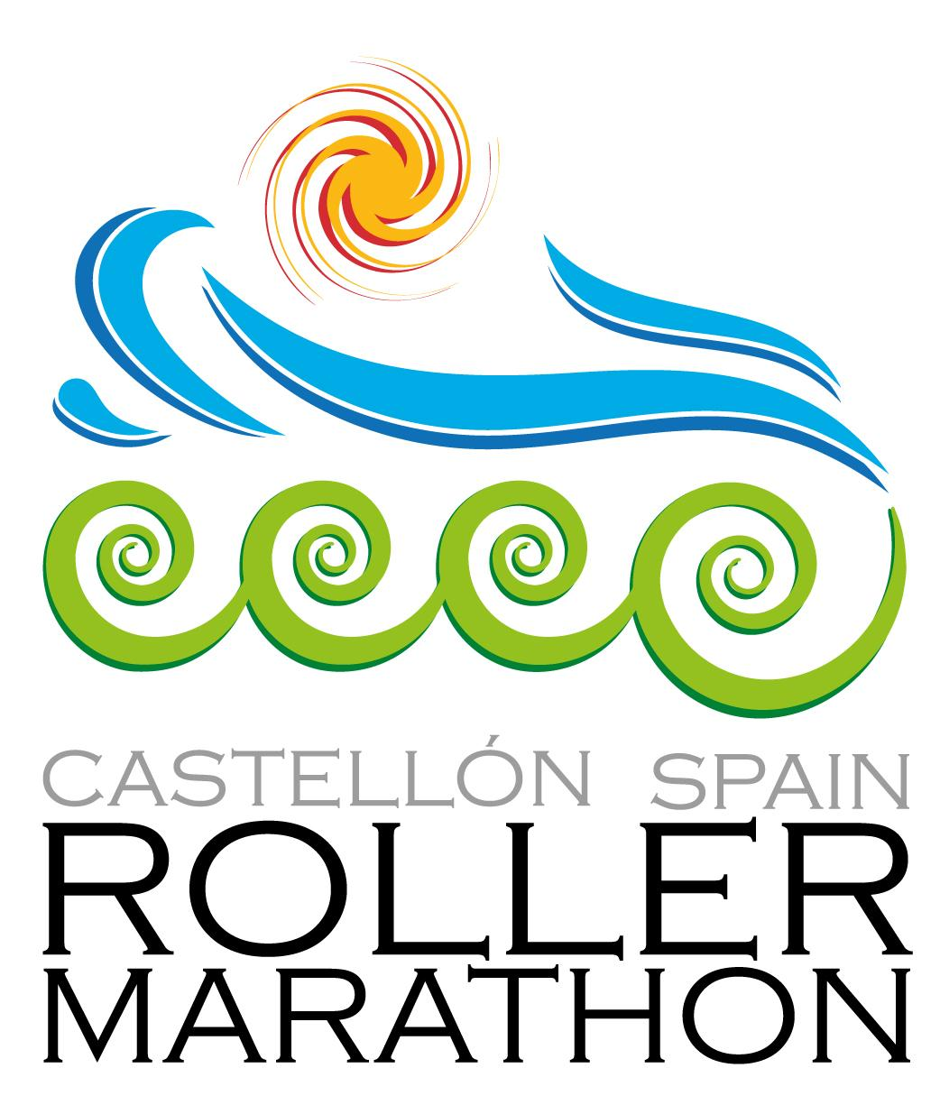 Castellon Spain Roller Marathons