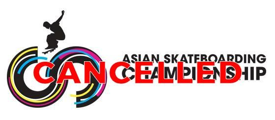 Asian Street Skateboarding Championship Singapore 2020 - Tokyo 2020 Qualification Event SEASON #2