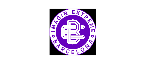 ImaginExtreme Barcelona 2020 - 10th Edition
