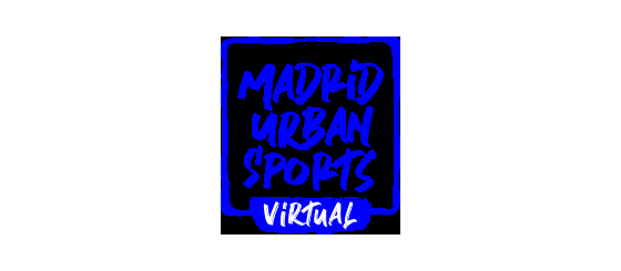 Madrid Urban Sports 2020 - Virtual
