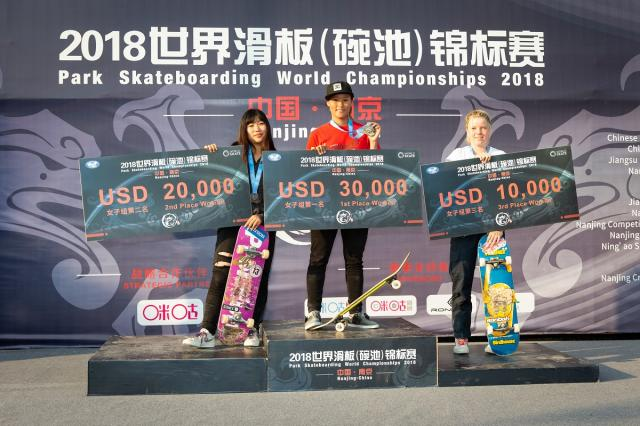 images/medium/LRwomens_awards_ceremony_world_skate_championships_nanjing_china_20181101_kanights_02.jpg