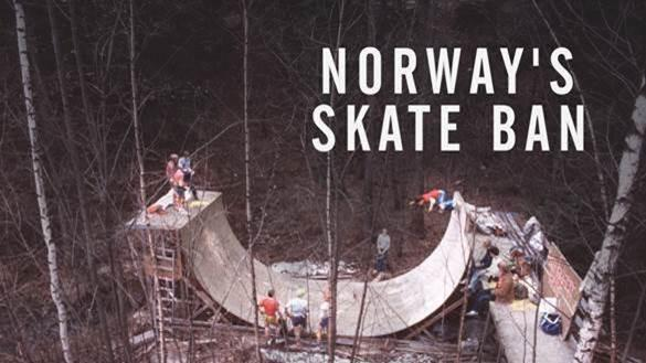 images/medium/NorwaySkateBan.image003.jpg