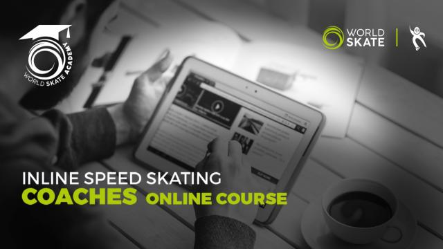 images/medium/Speed_Coachcourses_news1420x800.jpg