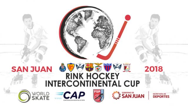 images/medium/WS_RinkHockeyCUP_2018_COVER.jpg