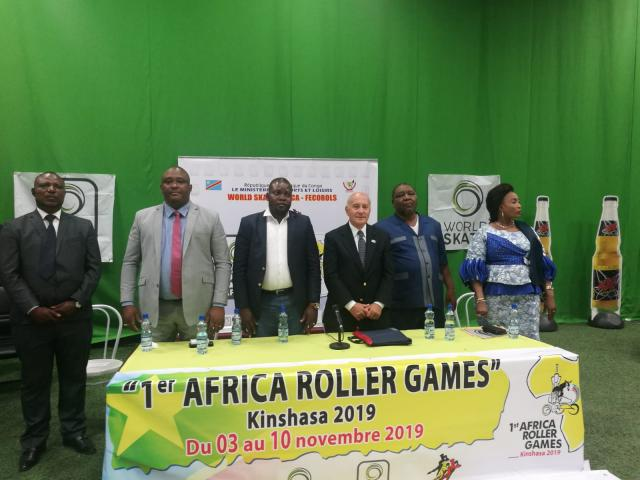 images/medium/cover_african_roller_games_2019.jpeg