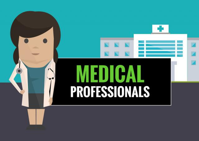 images/medium/medical_course_banner.jpg
