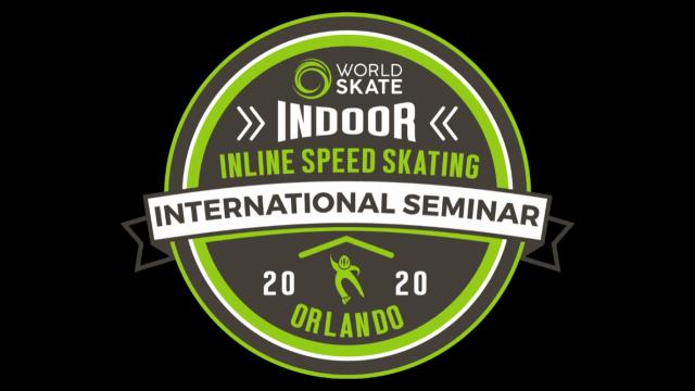 images/medium/orlandoseminar2020cover1202bis.jpg