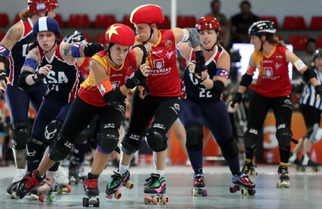images/medium/rollerderbycover11july2019.jpg