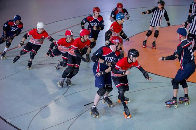 images/medium/rollerderbycover9july2019.jpg
