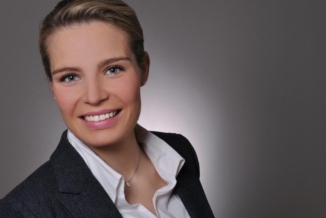 Jana Börsig