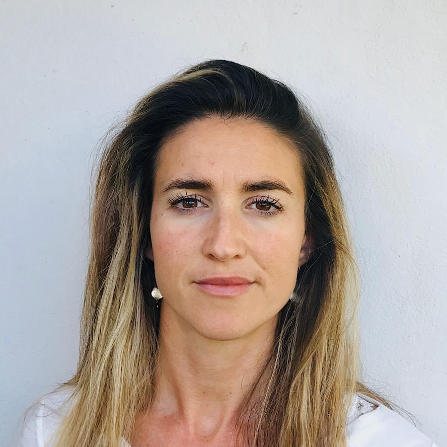 Eleonora Paratore