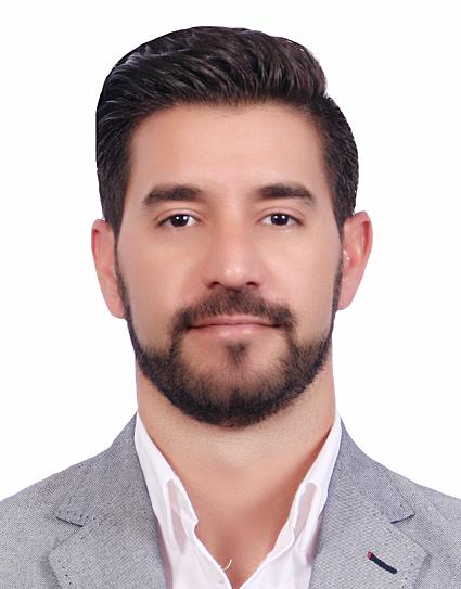 Eduardo Rojas Leal