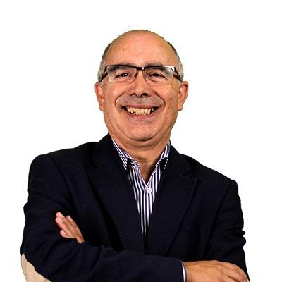 Agostinho Peixoto Silva