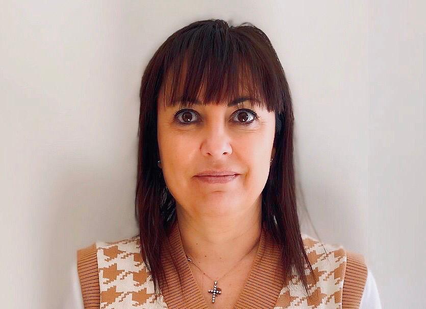 Florinda Mandosi