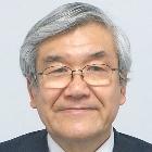 Masao Kato