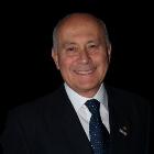 Roberto Marotta