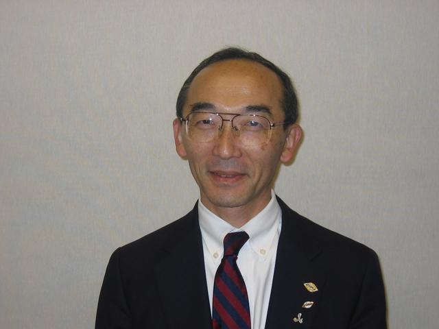 Norio Iwakata