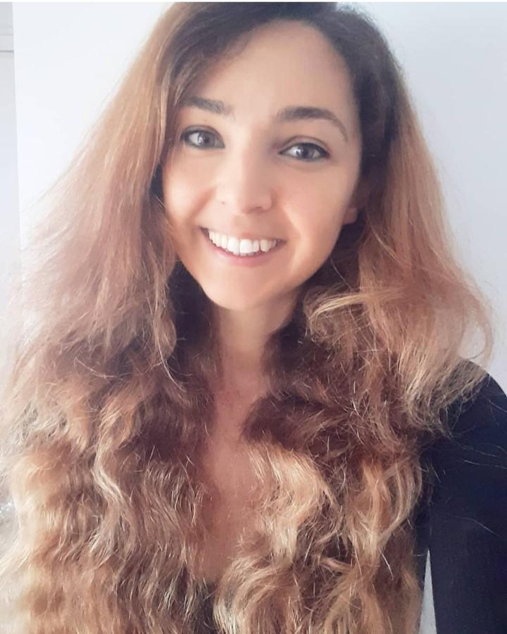 Angela Masci