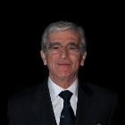 Fernando Elias Claro