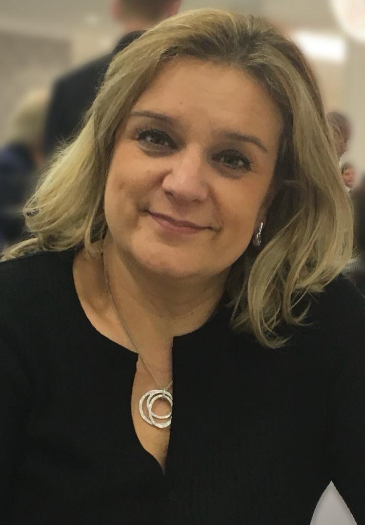 Doris Gentile
