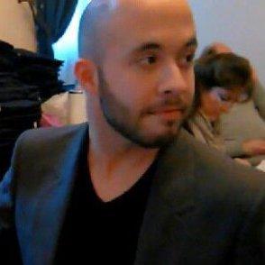 Sergio Sacripanti