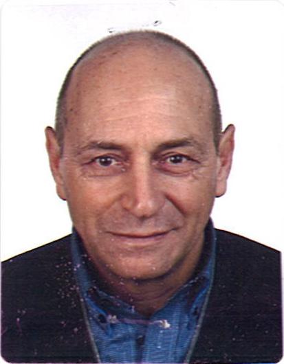 Mario Miconi