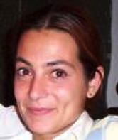 Yolanda Camanes